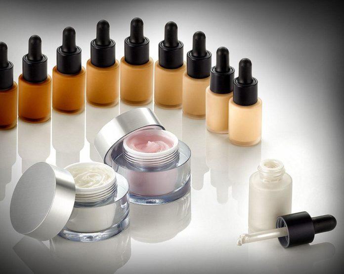 Industrie cosmétique - Strand Cosmetics Europe