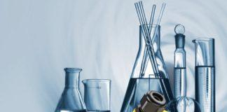 工业-液体