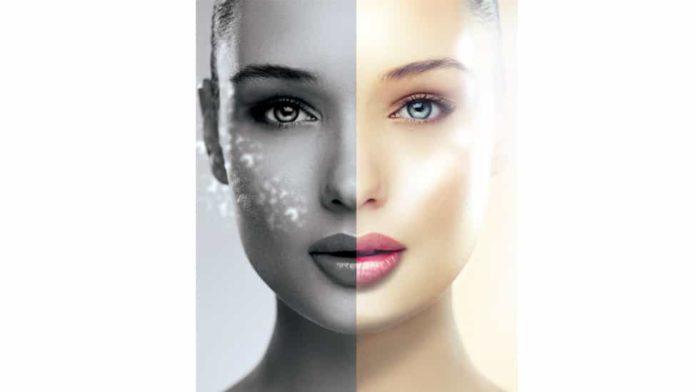 Industrie cosmétique - Beauté