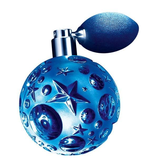 Parfum - Angel Etoile Des Reves by Thierry Mugler Eau De Parfum De Nuit