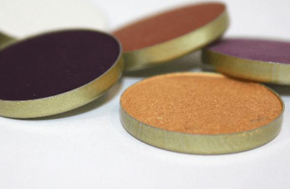 Formulation - Industrie cosmétique