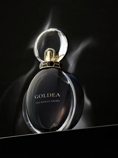 Parfum - Bvlgari Goldea The Roman Night Eau De Parfum Spray