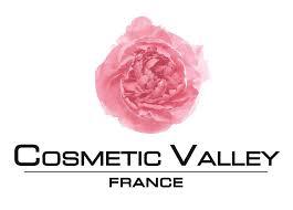 Cosmetic Valley - COSMÉTIQUE 360