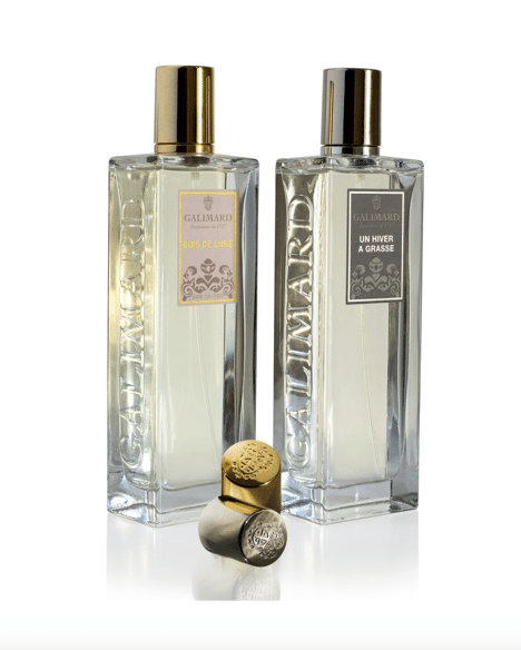 Parfum - parfum