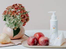 化妆品行业-Somatoline