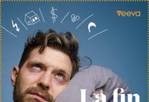 Sleep disorders - Sleeping