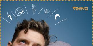 Troubles du sommeil - Dormir
