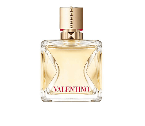 Parfum - Valentino
