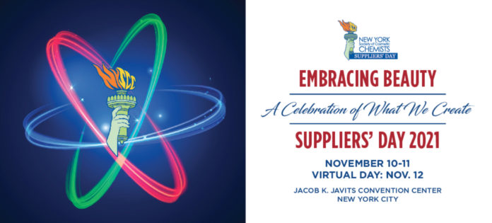 NYSCC Supplier's Day