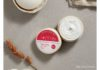 Sulapac jar for im- cream