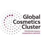 Global Cosmetics Cluster- -