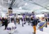 ADFPCD and PLD Paris 2020 Day 1 low res 125- -