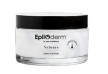 Epiloderm- -