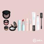 Responsible rigid packaging Albea- -